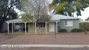 11108 W FLORIDA Avenue, Youngtown, AZ 85363