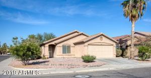 13648 W KEIM Drive, Litchfield Park, AZ 85340