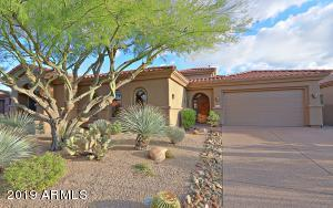 9805 E PRESERVE Way, Scottsdale, AZ 85262