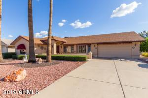 19823 N 146th Way, Sun City West, AZ 85375