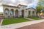 4790 N 210TH Avenue, Buckeye, AZ 85396