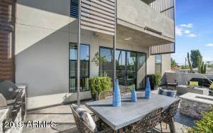 2300 E CAMPBELL Avenue, 102, Phoenix, AZ 85016