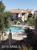 7800 E LINCOLN Drive, 1006, Scottsdale, AZ 85250
