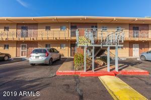 6125 E INDIAN SCHOOL Road, 279, Scottsdale, AZ 85251