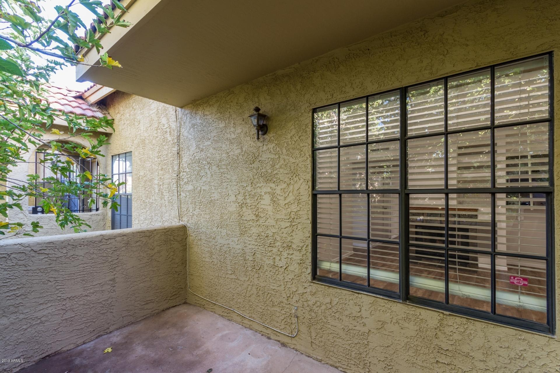 Photo of 1126 W Elliot Road #2032, Chandler, AZ 85224