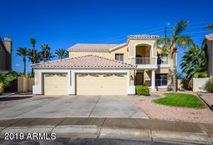 11042 W DANA Lane, Avondale, AZ 85392