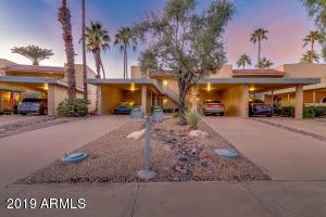 19252 N STAR RIDGE Drive, Sun City West, AZ 85375