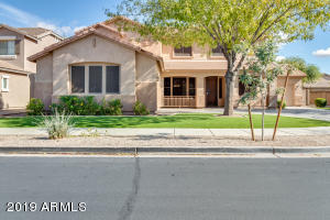 20311 S 198TH Street, Queen Creek, AZ 85142
