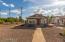 301 W HAZELWOOD Street, Phoenix, AZ 85013