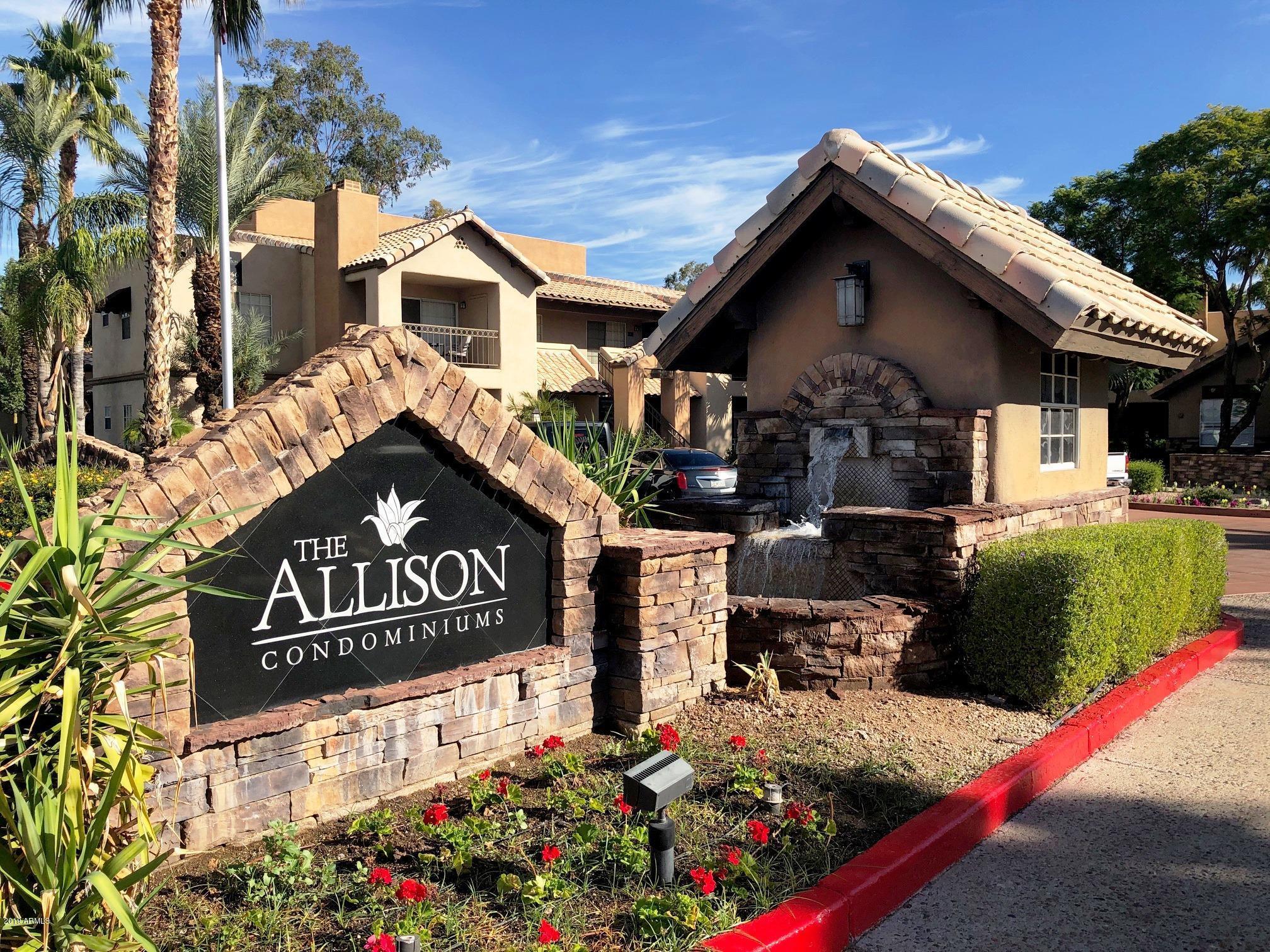 Photo of 14145 N 92ND Street #1114, Scottsdale, AZ 85260