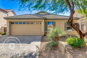 1651 E DANIELLA Drive, San Tan Valley, AZ 85140
