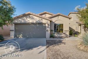 44872 W MIRAFLORES Street, Maricopa, AZ 85139