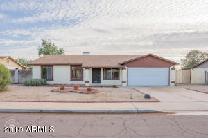 4827 W MICHIGAN Avenue, Glendale, AZ 85308