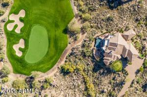 9790 E BALANCING ROCK Road, Scottsdale, AZ 85262