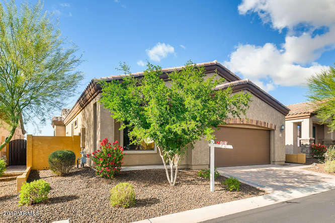 Photo of 2044 N 88TH Street, Mesa, AZ 85207