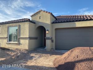 2128 E Alameda Road, Phoenix, AZ 85024