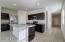 36403 W MALLORCA Avenue, Maricopa, AZ 85138