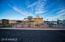 13205 N 19TH Place, Phoenix, AZ 85022