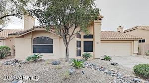 9143 E KIMBERLY Way, Scottsdale, AZ 85255