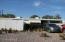 7014 E CHAPARRAL Road, Paradise Valley, AZ 85253