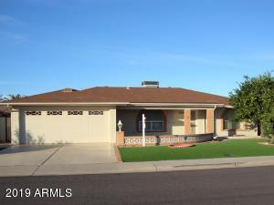 8316 E LAKEVIEW Avenue, Mesa, AZ 85209
