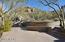 7659 E SHOOTING STAR Way, Scottsdale, AZ 85266