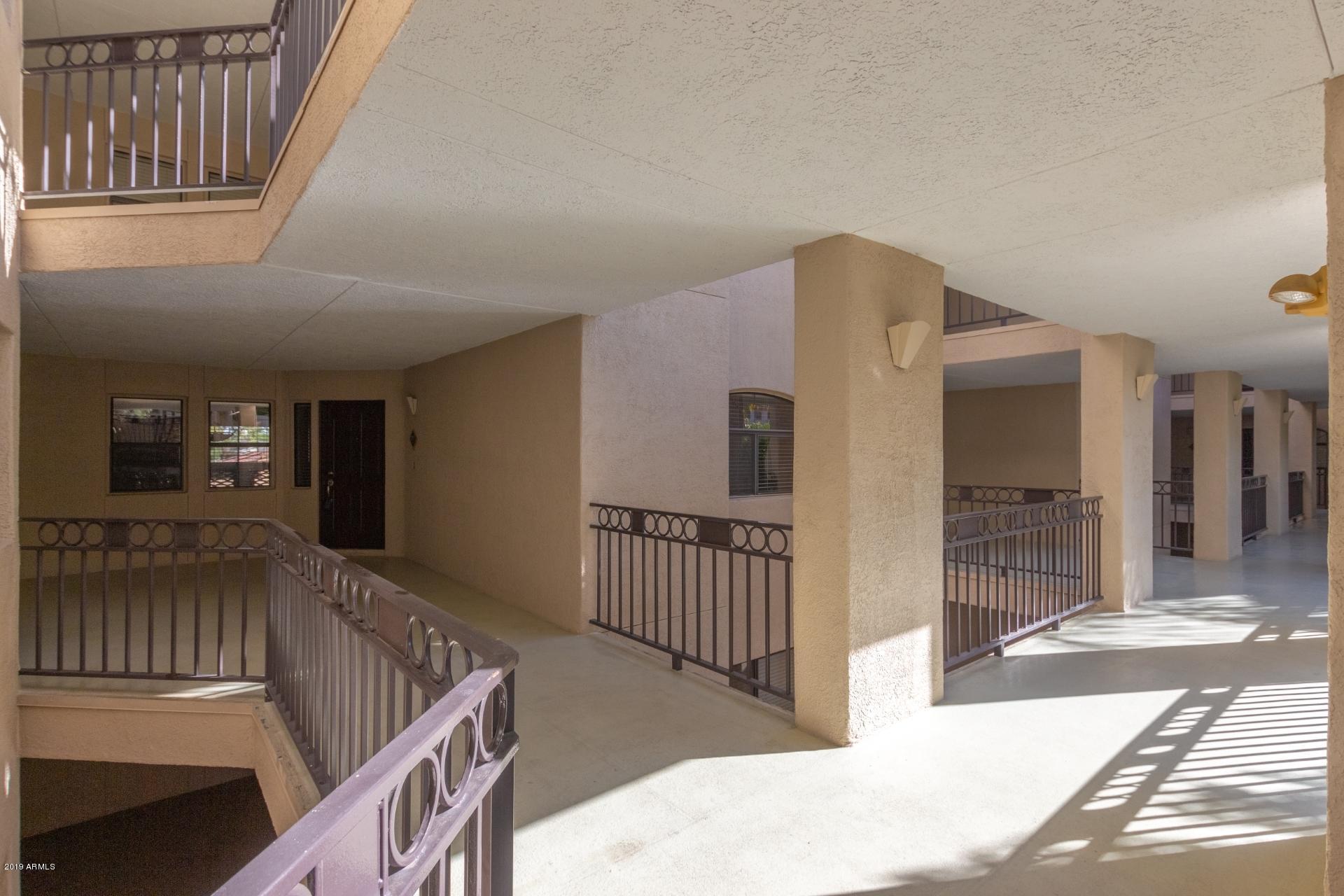 Photo of 5104 N 32ND Street #205, Phoenix, AZ 85018