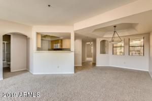 5104 N 32ND Street, 205, Phoenix, AZ 85018