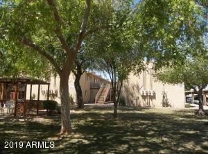 815 N HAYDEN Road, D202, Scottsdale, AZ 85257