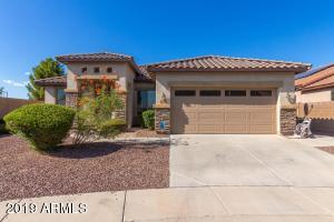 17674 W IRONWOOD Street, Surprise, AZ 85388