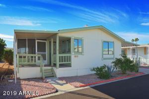 11596 W SIERRA DAWN Boulevard, 123, Surprise, AZ 85378