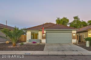 38690 N La Grange Lane, San Tan Valley, AZ 85140