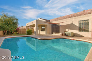 6223 E JUNIPER Avenue, Scottsdale, AZ 85254