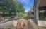 5152 N 70TH Way, Paradise Valley, AZ 85253