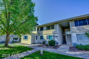 8221 E GARFIELD Street, L215, Scottsdale, AZ 85257