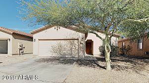 44200 W CYDNEE Drive, Maricopa, AZ 85138