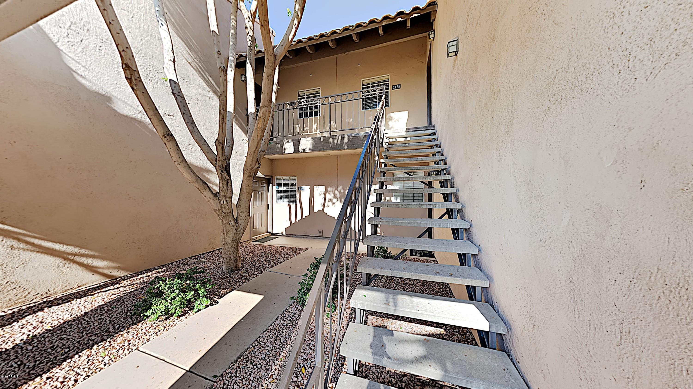 Photo of 14145 N 92ND Street #2155, Scottsdale, AZ 85260