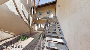 14145 N 92ND Street, 2155, Scottsdale, AZ 85260
