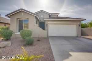 3329 E RAVENSWOOD Drive, Gilbert, AZ 85298