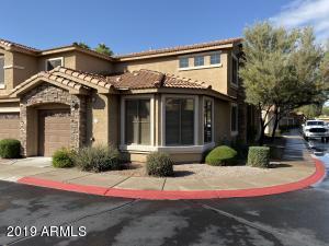 5415 E MCKELLIPS Road, 70, Mesa, AZ 85215