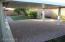 8316 E LAKEVIEW Avenue, Mesa, AZ 85209