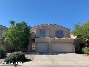 19350 N IBIS Way, Maricopa, AZ 85138
