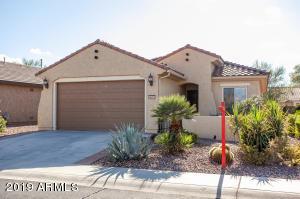 6675 W MOCKINGBIRD Way, Florence, AZ 85132