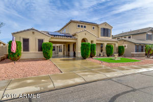 5925 N 125TH Avenue, Litchfield Park, AZ 85340