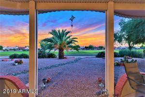 15609 W FUTURA Drive, Sun City West, AZ 85375