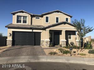 18524 N 65TH Place, Phoenix, AZ 85054