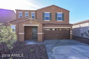 12619 W GLENN Drive, Glendale, AZ 85307