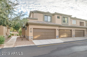 705 W QUEEN CREEK Road, 1059, Chandler, AZ 85248
