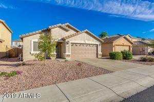 11618 W LONGLEY Lane, Youngtown, AZ 85363