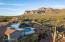 1399 S MORNING DOVE Court, Apache Junction, AZ 85119